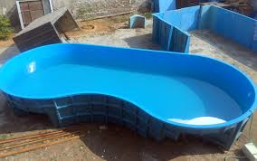 awesome pool designs and prices contemporary amazing house
