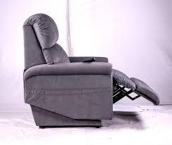 platinum luxury lift power recline xr recliner with 6 motor