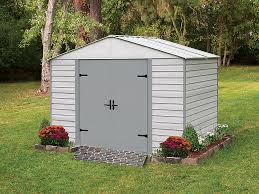 storage diy arrow sheds design for any outdoor space u2014 fujisushi org