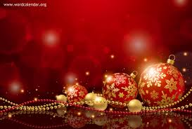 1000x1325px hd images of christmas tree decorations 2 1457764837