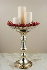 Vintage Vases For Sale Compote Vases And Pedestal Bowls