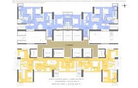100 double bay residences floor plan 100 double bay