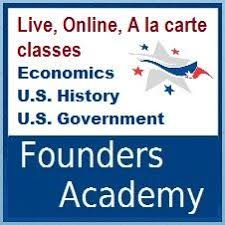 high school government class online 75 best civics government economics homeschool images on