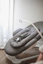 taux d humidité dans la chambre de bébé quel taux d humidite dans une chambre frais beautiful bebe chambre
