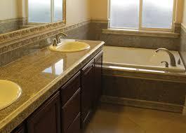 bathroom remodeling honolulu waikiki kaimuki oahu hi