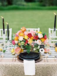 thanksgiving arrangements centerpieces 23 thanksgiving table centerpieces and flowers ideas for floral