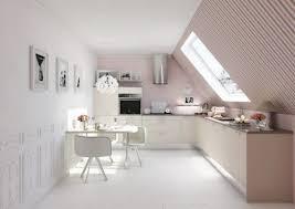 configurer cuisine choisir l implantation de sa cuisine cuisine plus