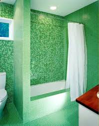 Green Tile Bathroom Ideas Bathroom Tile Ideas Green Lesmurs Info