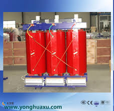 5 mva power transformer 5 mva power transformer suppliers and