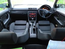 audi a4 1 9 tdi 130 bhp manual criscars