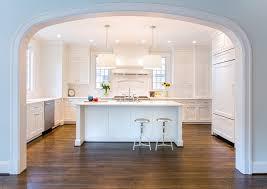 la cuisine fran軋ise meubles cuisine la cuisine meuble idees de couleur