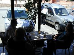 renault maroc maroc table of images 3 of 4