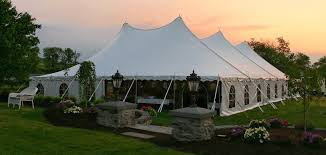 tent rentals maine tent rentals maine custom awnings wedding tent
