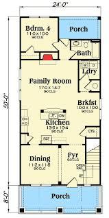 246 best house plans images on pinterest craftsman house plans
