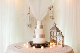 best of 2015 wedding cakes bridalpulse
