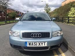 2002 audi a4 reliability 2002 audi a4 1 9 tdi estate reliable car superb on diesel in
