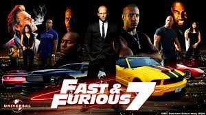 download movie fast and the furious 7 steam samfunn full download fast and furious 7 online free