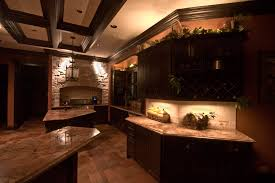Outdoor Cabinets And Countertops Cabinets And Countertops Outdoor Lighting In Chicago Il