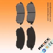 nissan versa brake pads nissan teana brake pads nissan teana brake pads suppliers and