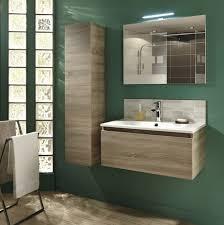 meuble haut cuisine brico depot meubles de cuisine brico dpot beautiful meuble cuisine angle ikea