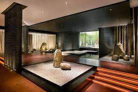 interesting 20 japanese houses interior decorating design of best