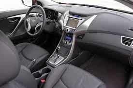 2013 hyundai elantra coupe accessories hyundai elantra coupe partsopen