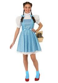 Queen Hearts Size Halloween Costume Wizard Oz Dorothy Google Zoeken Costumes Size