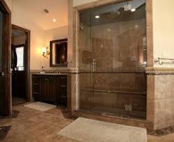 traditional master bathroom ideas design ideas for neutral color master bathrooms traditional home