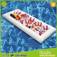 inflatable floating bar inflatable floating bar suppliers and