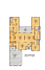 Split Floor Plan House Plans 569 Best House Plan Potential Images On Pinterest House Floor