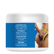 aroma dreams coconut body tight cream in aroma dreams shop by