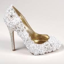 princess wedding shoes fotos de sapatos de noiva bridal shoe princess bridal and winter