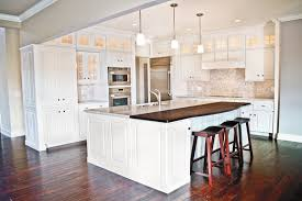 master plan builders fully custom design kitchen custom home