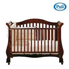 baby cots high quality baby furniture made in italy