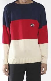 vintage hilfiger sweaters vintage hilfiger sweaters siudy