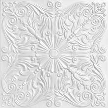 Ceiling Tile Adhesive by Best 25 Styrofoam Ceiling Tiles Ideas On Pinterest Styrofoam