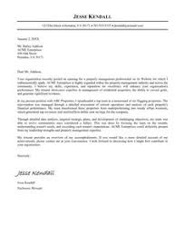 Cover Letter Sample For Resume by Pin By Orva Lejeune On Resume Example Pinterest Cover Letter