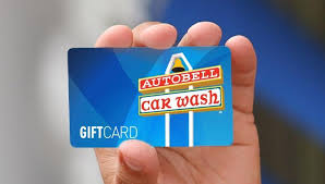 gift cards buy autobell gift cards buy online autobell car wash