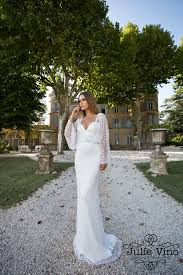 duct wedding dresses provence collection glamorous wedding dresses by julie vino