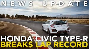 Jeep News And Rumors Honda Civic Type R Jeep Pickup Truck More Nissan Nismos And More