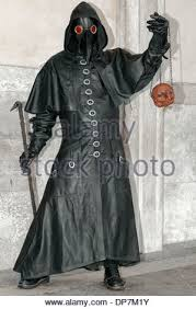 plague doctor costume plague doctor mask traditional venetian costume of venice carnival