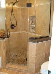 Small Bathrooms With Showers Only Bathroom Shower Stylist Color Modern Master Design Only