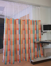 Hospital Cubicle Curtains Cubicle Hospital Curtains Commercial Drapes And Blinds