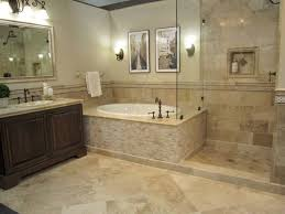 17 best ideas about subway tile bathrooms on pinterest simple bathroom simple bathroom 17 best ideas about bathroom tile walls on pinterest bathroom