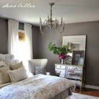 master bedroom decorating ideas on a budget master bedroom ideas on a budget justsingit