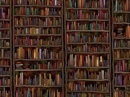 books wallpaper motivating desktop wallpaper popsugar tech