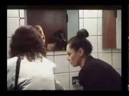 Bathroom Mirror Prank Scary Ghost In Bathroom Mirror Prank Look In The Mirror