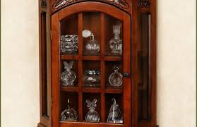 Oak Curio Cabinets Gratefulness Small Filing Cabinet On Wheels Tags Filing Cabinets
