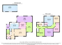 property for sale in westfield bath and north east somerset