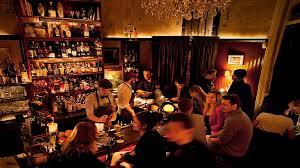 Top Ten Cocktail Bars London The Best Cocktail Bars In Copenhagen Visitcopenhagen